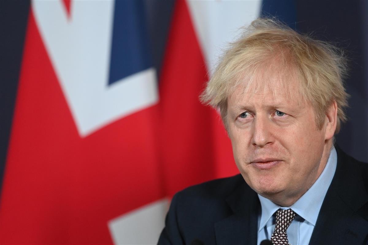 英、TPP加盟近く申請 発足国以外で初の見込み