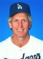 殿堂投手サットンさん死去 ドジャースなどで324勝