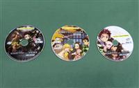 「鬼滅の刃」海賊版DVD、密輸容疑の男女3人逮捕 茨城県警