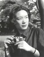 「人間の原点、やさしい言葉で」…向田邦子没後40年、妹が語る姉と作品の魅力
