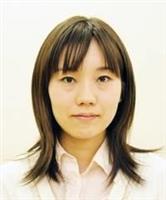 鈴木女流棋聖が上野扇興杯に先勝、初防衛へ
