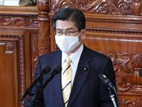 公明・石井幹事長、河井案里被告に有罪判決「議員辞職すべきだ」