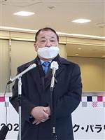 新駐日韓国大使が日本到着 関係改善へ「最善尽くす」