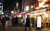 【記者発】なぜ気を緩める…看護師の嘆き 大阪社会部・石川有紀