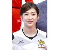池江璃花子、復帰後初100メートル自由形出場 日本選手権の標準記録突破