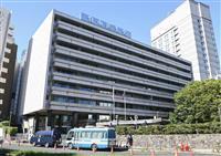 長野、広島両参院選挙区の行方は…気をもむ自民
