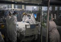 接種割り込み軍トップ辞任、スペイン、コロナワクチン