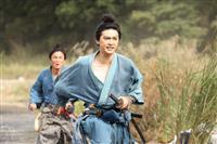 NHK大河「青天を衝け」主演の吉沢亮「生きることに寄り添ったドラマ」