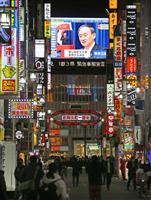 【論壇時評】2月号 「官邸主導」とトップダウンの限界 文化部・磨井慎吾