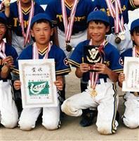 巨人の坂本「明るいニュースで刺激になる」 田中将と少年期チームメート