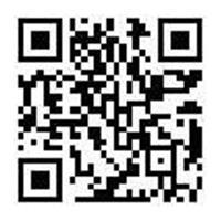 【SNSの罠】「闇バイト」検索して特殊詐欺 大阪府警、容疑で「出し子」逮捕