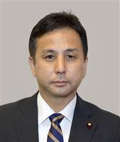 深夜会合の遠山氏は「必死におわび行脚を」 公明・石井幹事長
