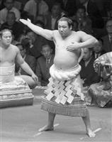 元横綱栃ノ海死去 花田茂広さん82歳、存命歴代横綱で最年長
