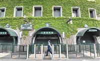 センバツ出場、21世紀枠は東播磨、八戸西など4校
