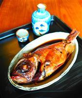 【近ごろ都に流行るもの】「温泉宿の味を通販」 旅はガマン…名物を食べて応援