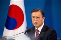 【ソウルからヨボセヨ】韓国は別の国になった?