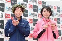 五輪への通過点、記録への挑戦が収穫 増田明美さんが解説