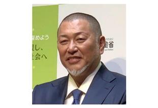 清原さん長男が慶大野球部入部 高校ではアメフト