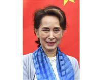 米政権、拘束者の解放要求 「民主化妨害に行動」ミャンマー国軍に警告