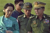 ミャンマー政変でASEANの見解分かれる 先進国・国連は批判