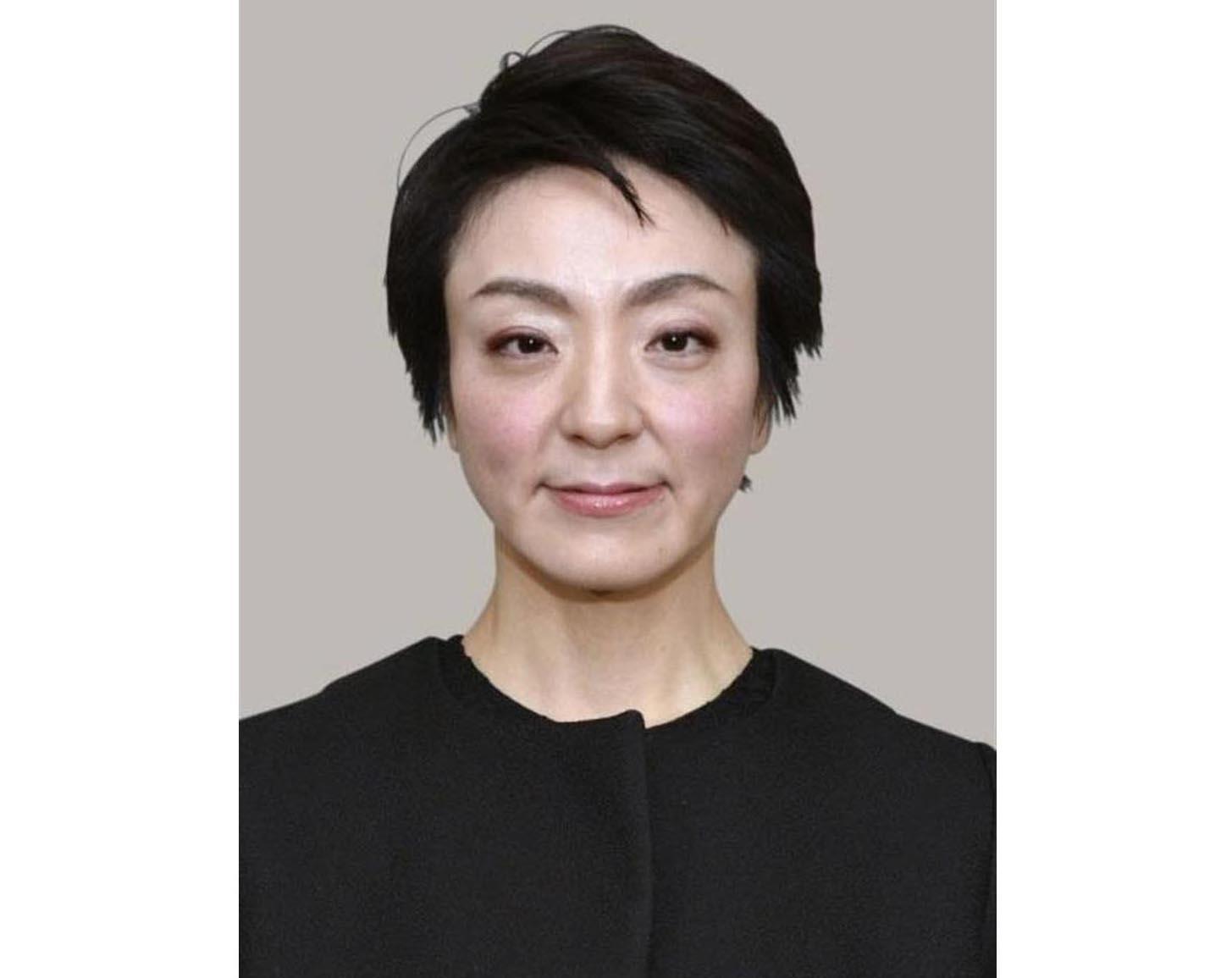 河井案里被告、参院議員辞職へ 4月に参院広島補選 - 産経ニュース