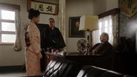 【話の肖像画】歌舞伎俳優・中村鴈治郎(61)(4) 「おちょやん」と「半沢直樹」