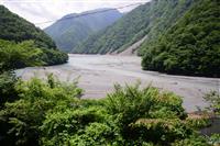 """〈独自〉南アルプス環境保全基金創設へ 静岡県、リニア新幹線の着工主張を""""補完"""""""