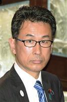 自民・長尾氏の尖閣出漁申請を水産庁認めず