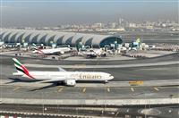 世界の航空需要3分の1に 20年、IATA「最急落」