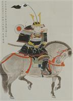 【本郷和人の日本史ナナメ読み】やはり「鎖国」はあった(上) 明「海禁」の実際と民間貿易