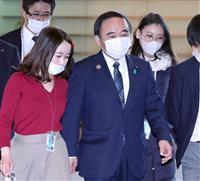 北海道対象の道州制特区、5年間延長を決定