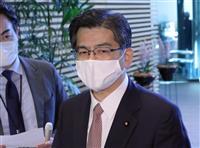 参院広島の再選挙「公明候補は出さない」 石井幹事長