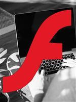 """サポートが完全終了した「Flash Player」は、いまも""""ゾンビ""""のように生き続け…"""