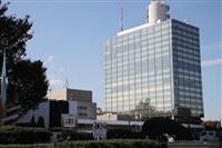 NHKに改めて開示を答申 経営委議事録、第三者機関
