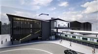 JR東海道線に新駅設置へ
