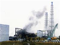 原発事故の風評払拭に20億円 復興庁予算案