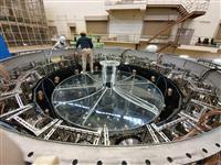 新型ニュートリノ発見へ実験開始 暗黒物質の候補 高エネ研