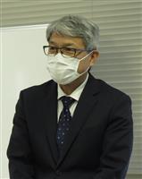 高校再編で和歌山県教委「可能な限り存続」 反対根強く