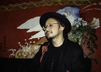 「しもつかれ」ブランド化へ奔走  好み分かれる栃木の郷土料理 青柳徹さん