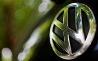 VWとMS、自動運転で提携 ノウハウ持ち寄り開発加速