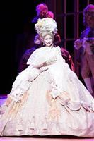 【鑑賞眼】ミュージカル「マリー・アントワネット」 炎上する王妃の悲劇