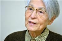 ロングセラー「ことばと文化」 言語学者の鈴木孝夫さん死去 94歳