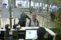米親子の移送、再び認める ゴーン被告逃亡支援で米高裁