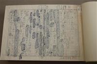 東大に「大江健三郎文庫」 自筆原稿1万枚超を寄託