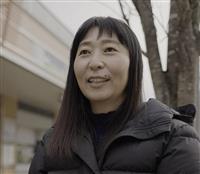 新会長に望む「スポーツの力伝えて」 元ホッケー女子日本代表 上田さかえさん