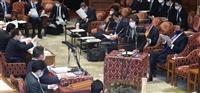 森会長辞任 政府・与党に焦り 衆院選、補選への影響懸念
