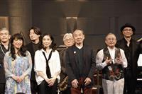 「緊張の時代に楽しみを」 村上春樹さん企画のライブ