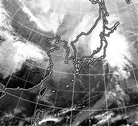 北海道で猛吹雪の恐れ 気象台、注意呼び掛け