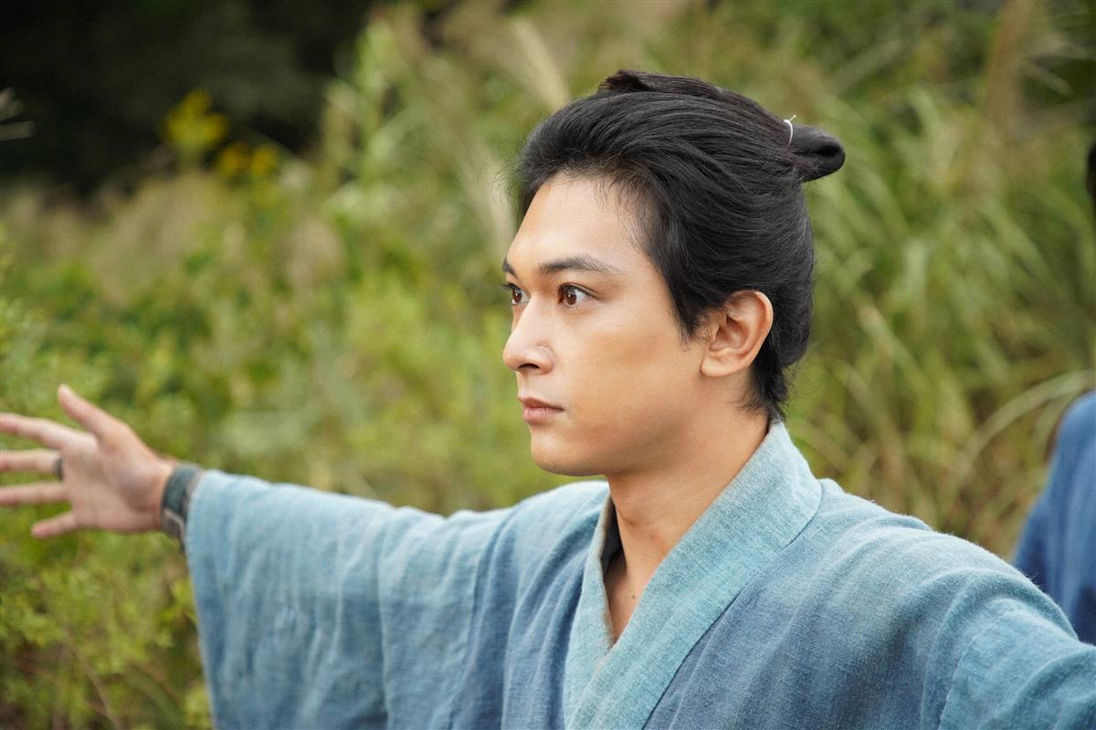 「青天を衝け」は20% NHK大河の初回視聴率