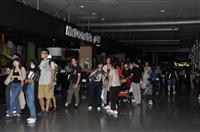 【復興日本】東日本大震災10年 第2部 教訓(4)外国人も地域の一員